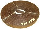 лента тормозная Лат-2