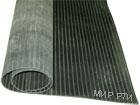 автомобильные резиновые ковры