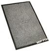 влаговпитывающий резиновый коврик