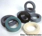 Шинки Резиновые массивные